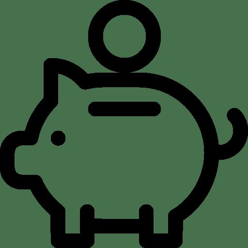 Varmepumper - besparelser - Randers
