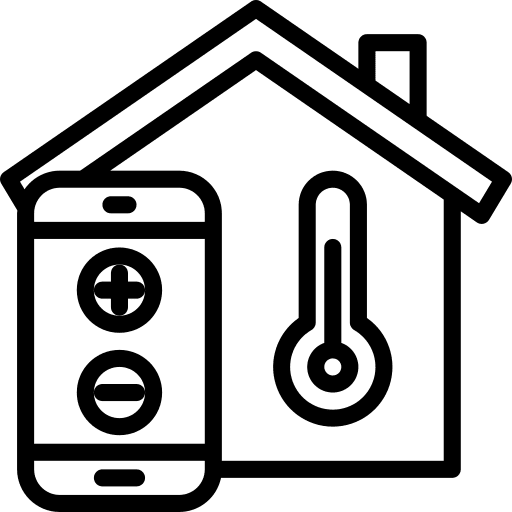 Varmepumper - Temperatur - Randers
